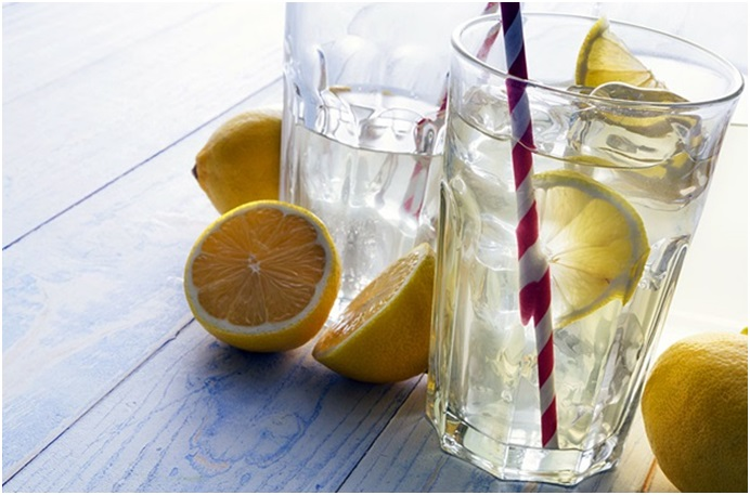 How to remain hydrated during post-surgery