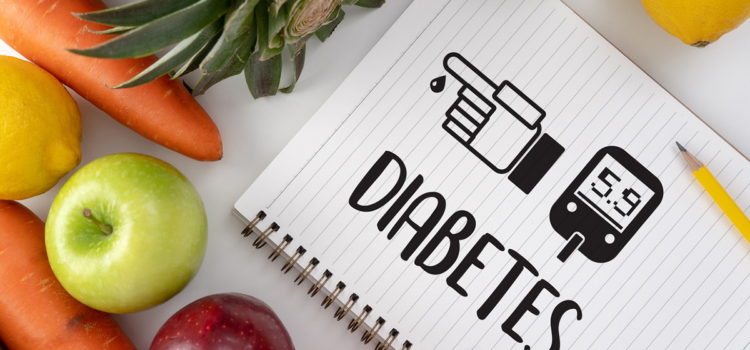 What are the tips to lower blood sugar level in diabetics