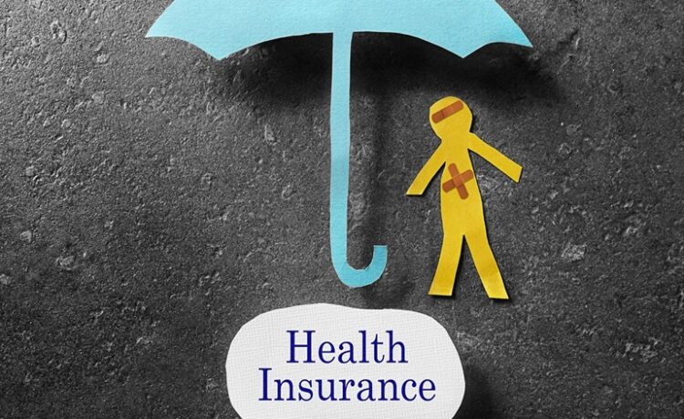 Does Health Insurance Cover Weight Loss Surgery